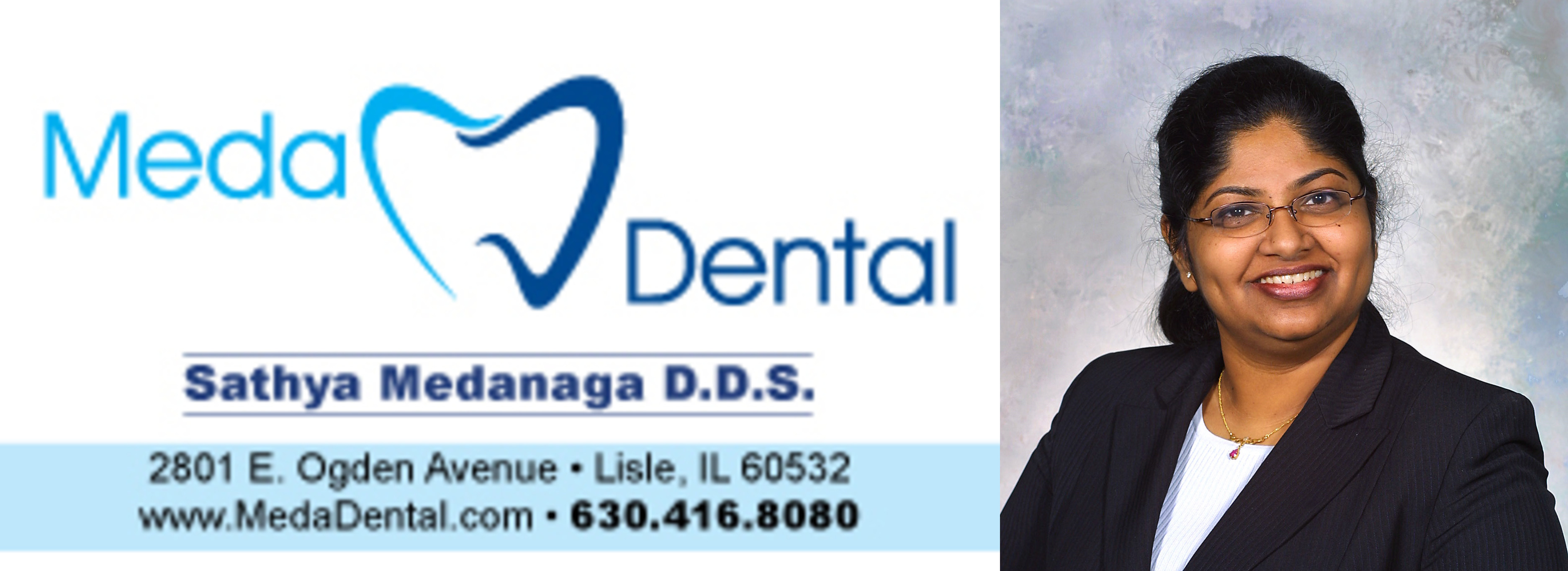 Meda Dental