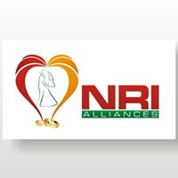 NRI Alliances