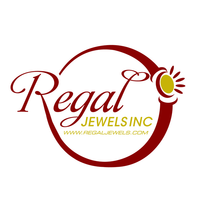 Regal Jewels